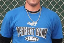 MaxPreps final 2014 Top 50 national high school baseball rankings / Zach Featherstone in high school sports timeline MaxPreps has events and updates about Zach Featherstone while he was playing baseball at Ardrey Kell High School dating as far back as 2013