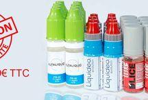 E-liquides France / E-liquides France est une boutique en ligne de e-liquides fabriqués en France. http://www.e-liquidesfrance.fr/