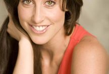 Catherine Reitman