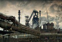 Staal / Vindt hier de beste staalkeveranciers van Nederland.