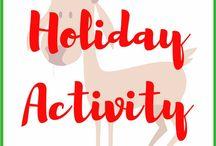 Christmas / Christmas | Christmas Ideas | Winter | Holiday Decor | Shopping Guides | Christmas Crafts | Christmas Decor | Christmas DIY
