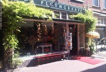 Assortiment van De Pluymgraaff