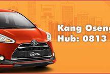Hub: 0813 2538 2000 | Kredit Toyota Sienta Bandung / Hub: 0813 2538 2000 | Kredit Toyota Sienta Bandung, Simulasi Kredit Toyota Sienta Bandung, Cicilan Toyota Sienta Bandung, Dp Toyota Sienta Bandung, Spesifikasi Toyota Sienta Bandung