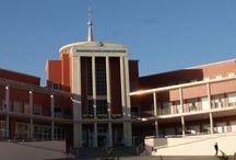 Centro Odontológico de Canarias