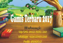 gamis terbaru 2017 / gamis terbaru 2017  Telp/SMS: 0812-3831-280 Whatsapp: +628123831280 PinBB: 5F03DE1D
