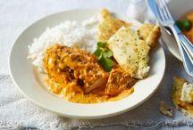 recipes indian