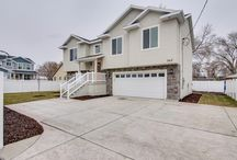 South Salt Lake Quick Move-In Home / 343 East 2700 South  South Salt Lake for $311,990. Click the link to learn more and schedule a tour today!