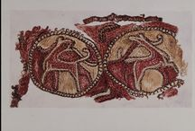 Historic Clothing - Embroidery