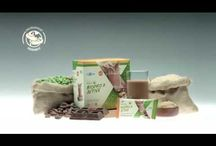 FuXion BioPro X Active - The first live protein of 100% plant origin