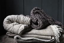 Textile Stuff