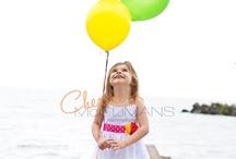 Photo Ideas Birthday 4 Years