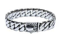 Dog Collars / Best dog collars in the World