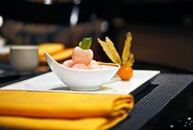 Fine Dining - The MSC Way! / At #MSCCruises, good food, fine wine and great company is ingrained in our #culture and attitude to the way life should be enjoyed! From #Eataly restaurant to our incredible buffets, every the most discerning #foodie will be impressed with the our quality and selection of dining.