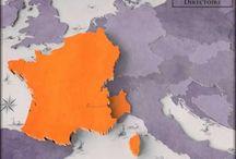 Histoire France