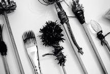 handmadebrush
