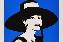 LODOLA MARCO / La Bottega dell'Arte Pati presenta queste splendide opere  dell'artista LODOLA MARCO serigrafie acquistabili presso il nostro negozio ebay. Basta un click sulla foto per accedere all'insezione. Saluti a tutti