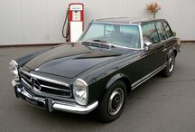 vint vintage cars