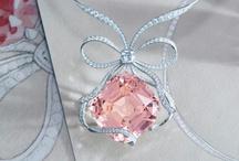 bijoux-jewelry / by Miho