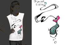 START YOUR TRIP..summer 2012 collection