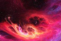 Universuri