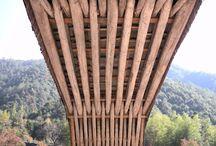 Trusses Bridges