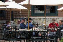Tew-Mac Tavern & The Patio