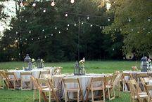 Skari Wedding