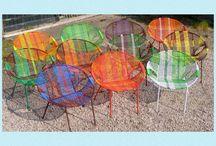 Ruth66 / Utvalgte produkter fra Ruth66 sin nettbutikk. Les mer om Ruth66.no her: http://nettbutikknytt.no/ruth66-no/