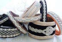 Handicraft - Hantverk / Handicraft - Hantverk