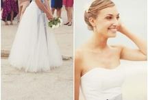 Wedding dress / Wedding dresses.............
