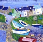 Joanne Wishart - North East Prints / www.joannewishart.co.uk