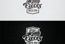 Auto Logo's
