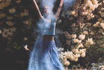 fairy ......tale
