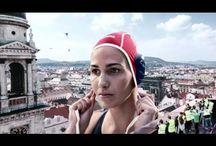 FINA világbajnokság Budapest