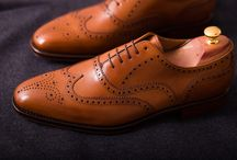 PATINE SHOES - Brogues / Brogues Shoes