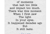 Love Poems / http://en.mihaigavrilescu.ro/