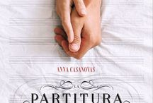 Lecturas: Género Romántico / Recomendaciones literarias dentro del genero romántico