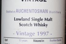 lowlandwhiskyローランドスコッチ