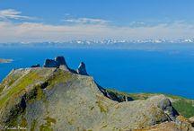 Travel_Norway