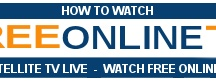 How to watch FreeOnlineTv / FreeOnlineTv was my dream. I've just find the best way to achieve that. Cool.