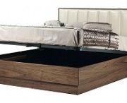 modern mobilya / Üretmiş olduğumuz ürünleri kedimiz satıyoruz,umarım beğenirsiniz.