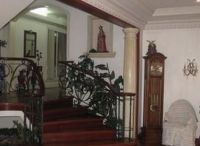 Manila / Property for Rent in Manila, Philippines