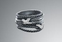 J // Jewelry