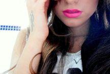 Cher Lloyd / :3