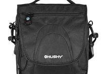 backpacks tablet