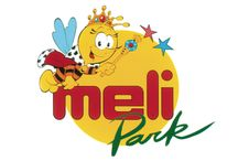Meli Parc - Meli Park - Parc Meli / All about the former Meli Parc.