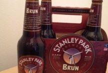 Craft Beer Partners