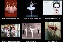 what...think i do