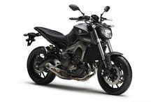 <3 Motorbikes