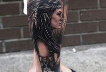 projeto tatoo
